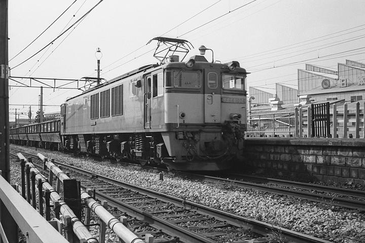 第10回石灰石列車_宿河原01