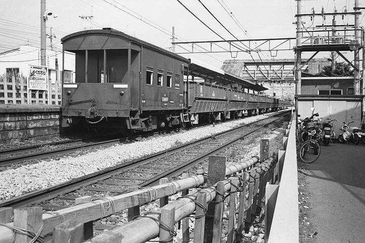 第10回石灰石列車_宿河原02