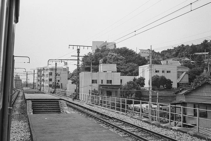 鶴見線3_本山駅跡_01