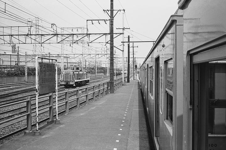 鶴見線4_扇町駅01