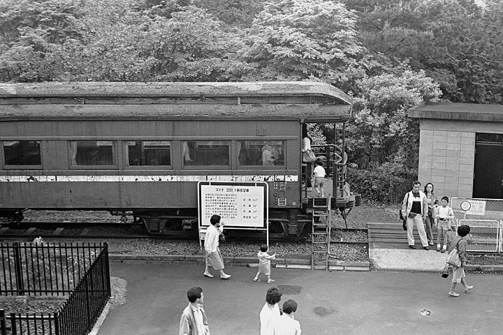 青梅鉄道公園_マイテ39-11_03