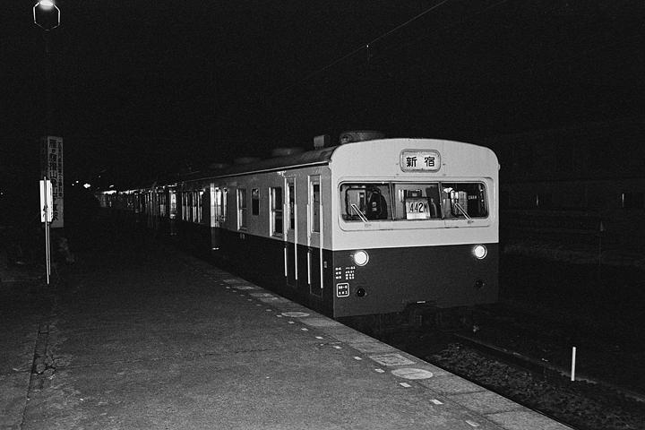 19850314大月駅_442M_02