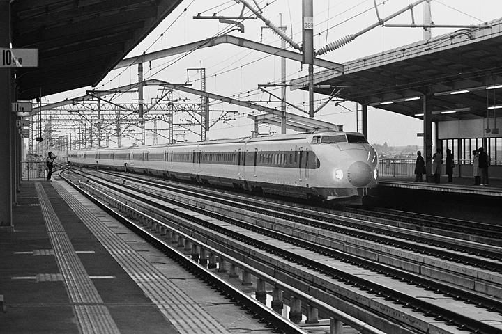 19850314宇都宮駅_東北新幹線上野開業一番列車_02