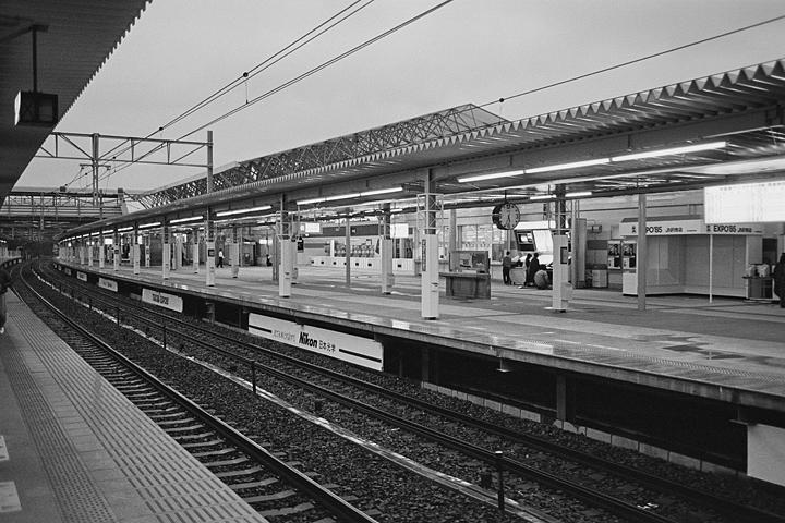 19850314万博中央駅_常磐線_02