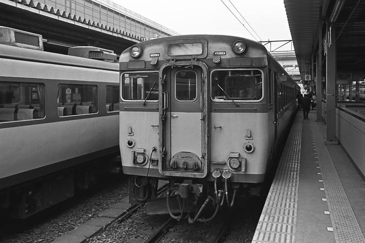 600321東北本線_盛岡駅_快速八幡平1