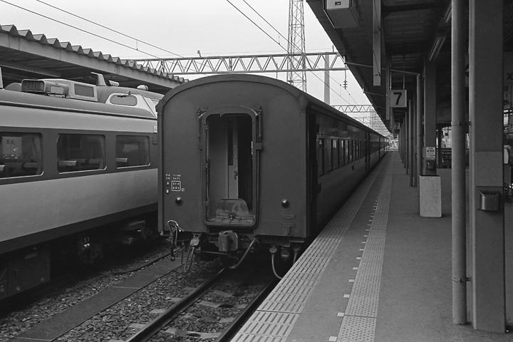 600321東北本線_盛岡駅_青森行き普通列車2