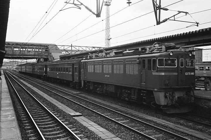 600321東北本線_八戸駅_青森行き普通列車