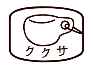 logol.jpg