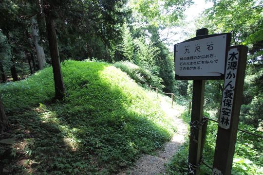 20130817_nanao_castle-68.jpg
