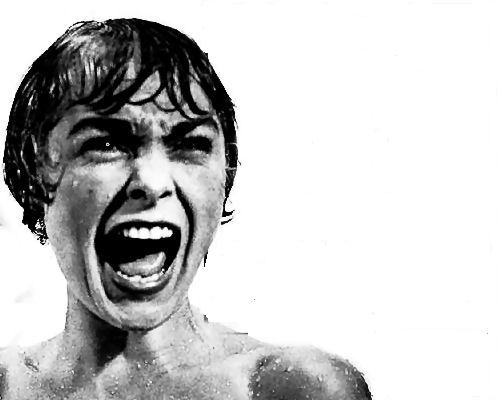 screamingwomann.jpg