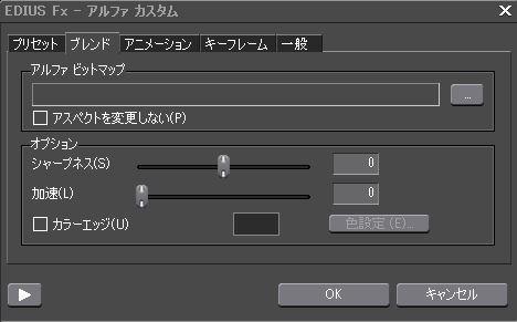 201307172157135fd.jpg