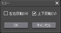 201308181757469b0.jpg