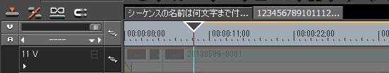 20130828003244601.jpg