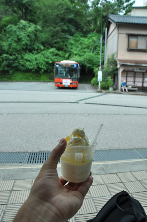DSC_0492.jpg