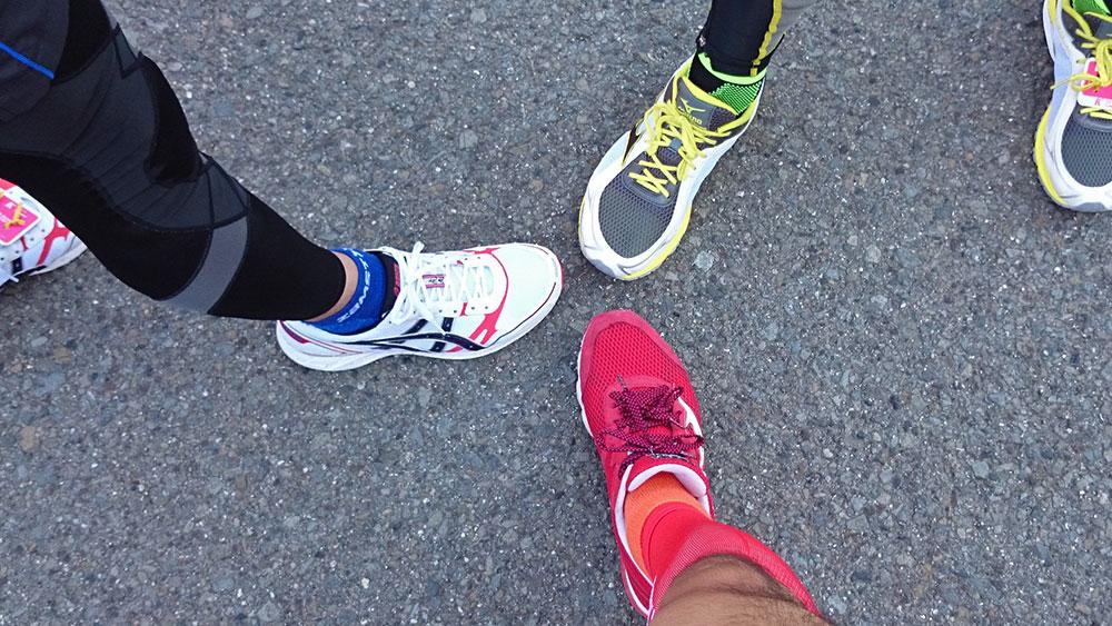 2014-1026-wakaura-shoes.jpg