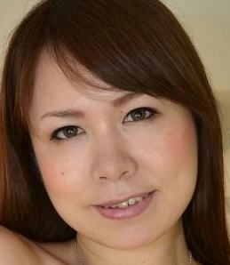 無修正 人妻 片岡美雪 japanesebeauties