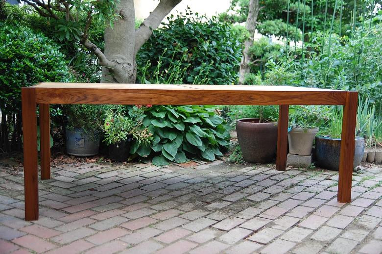 大型テーブル-1-1