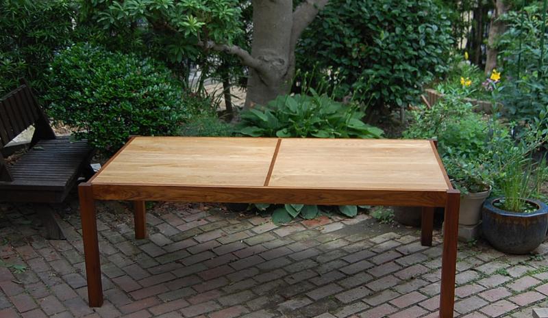 大型テーブルnew-1