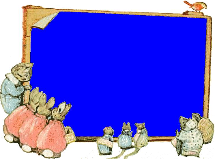 illus-0062-1x740x550.png