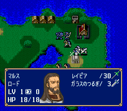 fe07.png