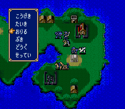 fe21.png
