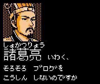 20140103_01.jpg