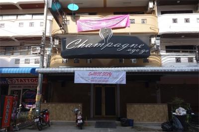 201312Pattaya-304.jpg