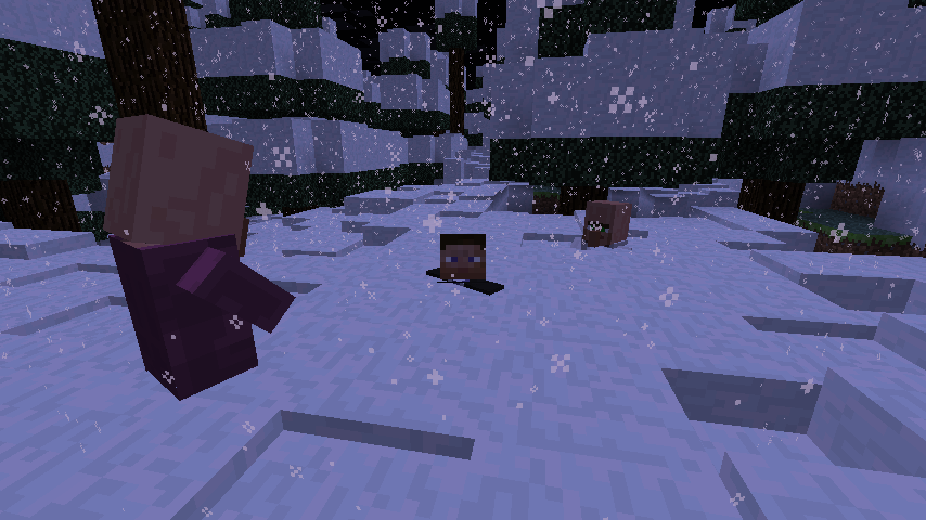 Snow Deeper-3