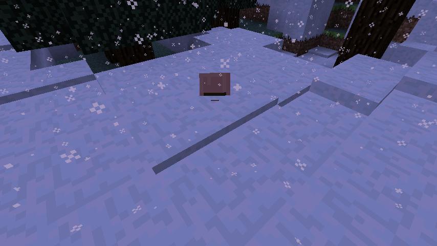 Snow Deeper-7