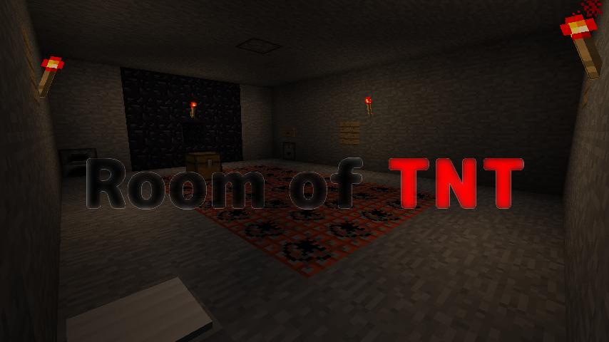 Room of TNT
