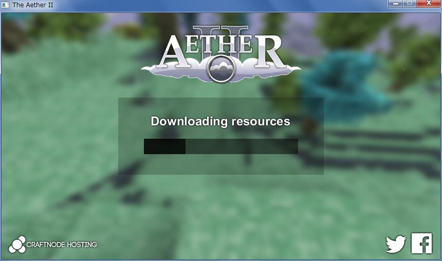 Aether II-162-6