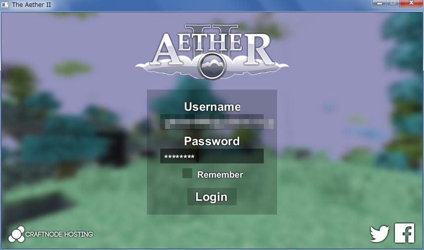 Aether II-162-4-1