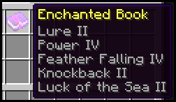ss13w39a enchanting books-6