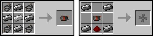 Galacticraft-21.png