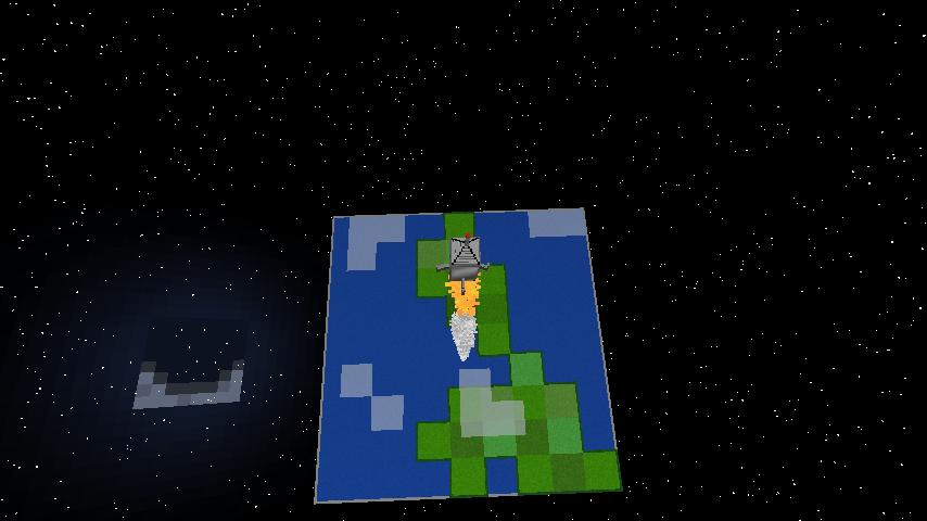 Galacticraft-35.png