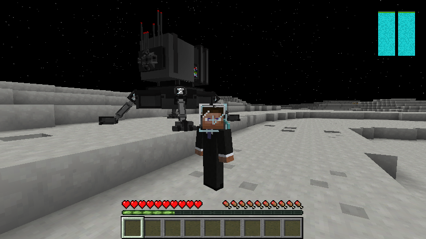 Galacticraft-38.png