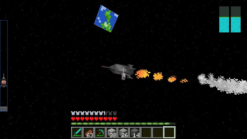 Galacticraft-50.png
