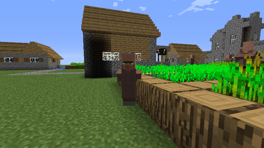 RotateHeadVillager-2.png