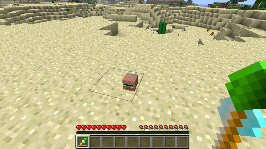VillagerBlock-4.png