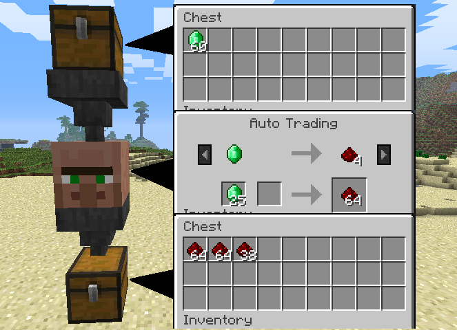 VillagerBlock-7.png
