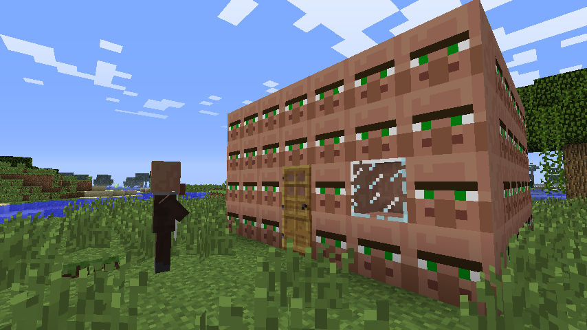 VillagerBlock-9.png