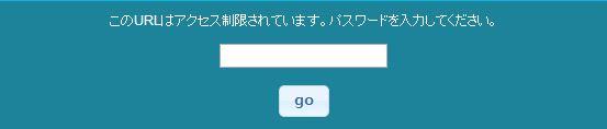20140102132326692.jpg
