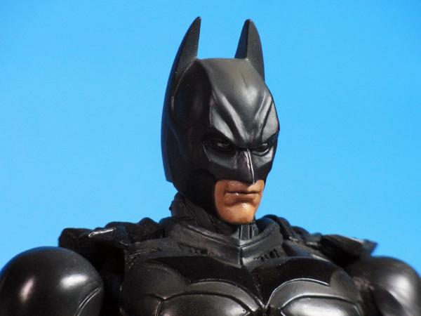 bat084.jpg