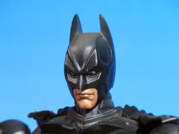 bat085.jpg