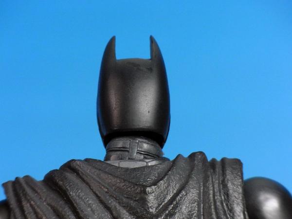 bat086.jpg