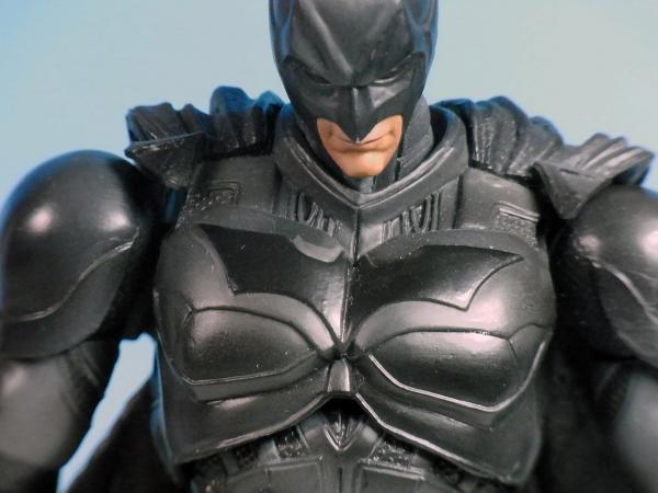 bat087.jpg