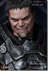general_zod-14