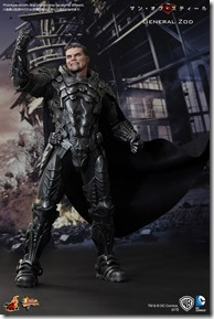 general_zod-4