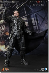 general_zod-5