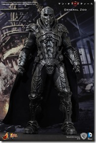 general_zod-7